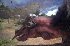 Monster_Hunter_World_E3_Screenshot_06