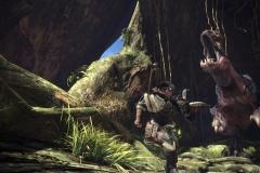 Monster_Hunter_World_E3_Screenshot_07