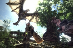 Monster_Hunter_World_E3_Screenshot_08