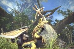 Monster_Hunter_World_E3_Screenshot_09