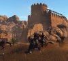 00_Mount_and_Blade_II_Bannerlord_New_Screenshot_02