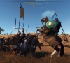 00_Mount_and_Blade_II_Bannerlord_New_Screenshot_04