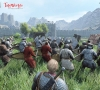 Mount_and_Blade_II_Bannerlord_Gamescom_Screenshot_07.jpg