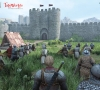 Mount_and_Blade_II_Bannerlord_Gamescom_Screenshot_08.jpg
