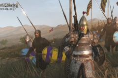 Mount_and_Blade_II_Featured_Screenshot_01