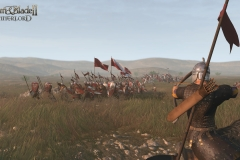 Mount_and_Blade_II_Featured_Screenshot_02