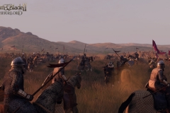 Mount_and_Blade_II_Featured_Screenshot_03
