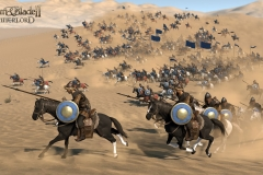Mount_and_Blade_II_Featured_Screenshot_04
