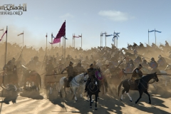 Mount_and_Blade_II_Featured_Screenshot_05