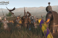 Mount_and_Blade_II_Featured_Screenshot_06