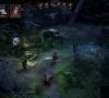 Mutant_Year_Zero_Road_to_Eden_Debut_Screenshot_02