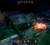 Mutant_Year_Zero_Road_to_Eden_Debut_Screenshot_07