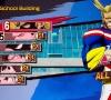 My_Hero_Ones_Justice_Full_Launch_Screenshot_01