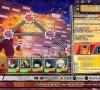 My_Hero_Ones_Justice_Full_Launch_Screenshot_013