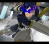 My_Hero_Ones_Justice_Full_Launch_Screenshot_014