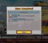 My_Hero_Ones_Justice_Full_Launch_Screenshot_015
