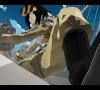 My_Hero_Ones_Justice_Full_Launch_Screenshot_03