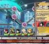 My_Hero_Ones_Justice_Full_Launch_Screenshot_08