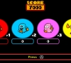 00_Namco_Museum_Launch_Screenshot_017