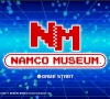 00_Namco_Museum_Launch_Screenshot_02
