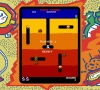 00_Namco_Museum_Launch_Screenshot_03