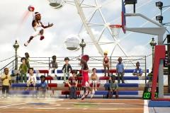 NBA_Playgrounds_New_Screenshot_01