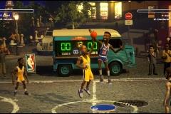 NBA_Playgrounds_New_Screenshot_02