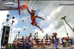 NBA_Playgrounds_New_Screenshot_03