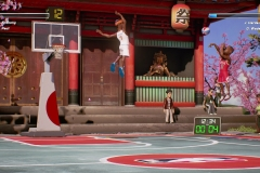 NBA_Playgrounds_New_Screenshot_05