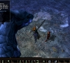 Neverwinter_Nights_Enhanced_Edition_Debut_Screenshot_010