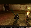 Neverwinter_Nights_Enhanced_Edition_Debut_Screenshot_011