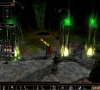 Neverwinter_Nights_Enhanced_Edition_Debut_Screenshot_012