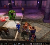 Neverwinter_Nights_Enhanced_Edition_Debut_Screenshot_02