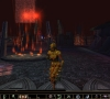 Neverwinter_Nights_Enhanced_Edition_Debut_Screenshot_04