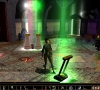 Neverwinter_Nights_Enhanced_Edition_Debut_Screenshot_05