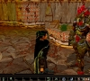 Neverwinter_Nights_Enhanced_Edition_Debut_Screenshot_06