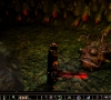 Neverwinter_Nights_Enhanced_Edition_Debut_Screenshot_07