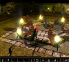Neverwinter_Nights_Enhanced_Edition_Debut_Screenshot_08