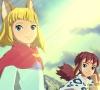 Ni_no_Kuni_II_Revenant_Kingdom_E3_Screenshot_01