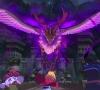 Ni_no_Kuni_II_Revenant_Kingdom_E3_Screenshot_010
