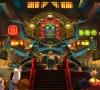 Ni_no_Kuni_II_Revenant_Kingdom_E3_Screenshot_02