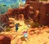 Ni_no_Kuni_II_Revenant_Kingdom_E3_Screenshot_06