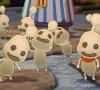 Ni_no_Kuni_II_Revenant_Kingdom_E3_Screenshot_08