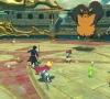 Ni_no_Kuni_II_Revenant_Kingdom_E3_Screenshot_09