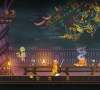 Nidhogg_2_Debut_Screenshot_01