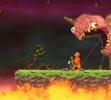 Nidhogg_2_Debut_Screenshot_011
