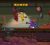 Nidhogg_2_Debut_Screenshot_013