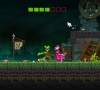 Nidhogg_2_Debut_Screenshot_015