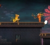 Nidhogg_2_Debut_Screenshot_02