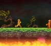 Nidhogg_2_Debut_Screenshot_03